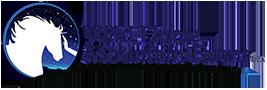 WHMF Logo